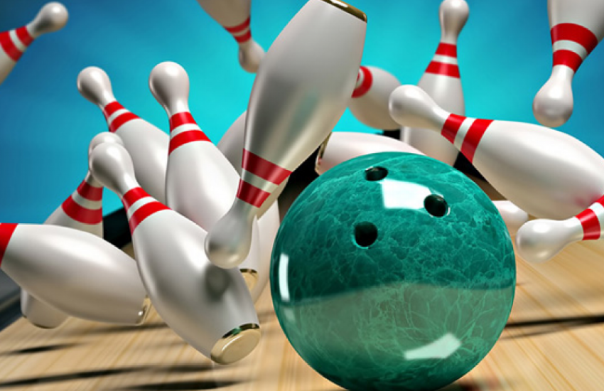 AMF Bowling Centers Guest Satisfaction Survey