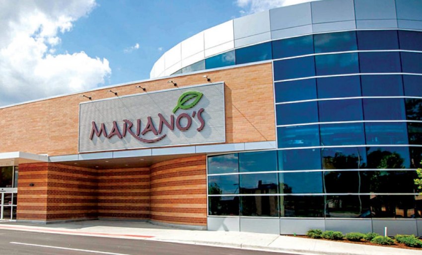 Marianos feedback Survey