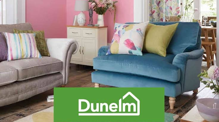 Dunelm Mill Guest Experience Survey